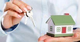 Thủ tục mua bán nhà chung cư chưa có sổ đỏ