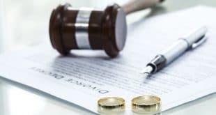 giá dịch vụ ly hôn tại nha trang