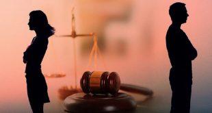 luật sư ly hôn tại diên khánh