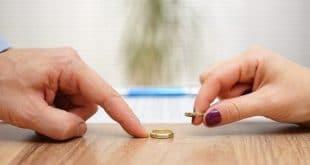 luật sư ly hôn tại Ninh hoà