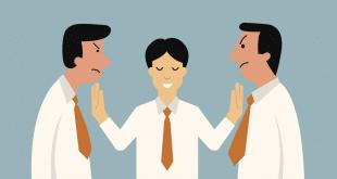 tư vấn giải quyết tranh chấp lao động