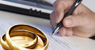 luật sư ly hôn tại nha trang