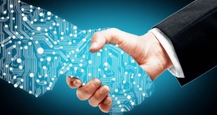 Thủ tục cấp giấy phép chuyển giao công nghệ tại Nha Trang