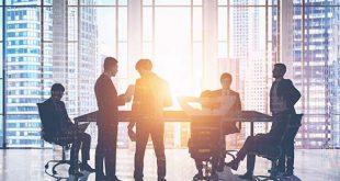 Dịch vụ thành lập công ty trọn gói tại Khánh Hòa