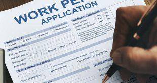 Thủ tục xin cấp Giấy phép lao động/Work permit tại Nha Trang