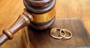 Dịch vụ ly hôn nhanh tại Ninh hoà