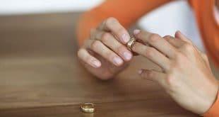 thủ tục ly hôn tại diên khánh khánh hoà