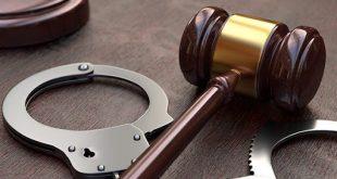 luật sư tư vấn luật hình sự tại nha trang khánh hoà