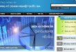 Hướng dẫn thủ tục đăng ký kinh doanh qua mạng
