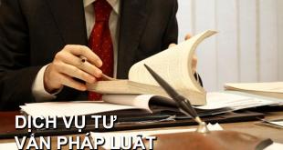Luật sư tư vấn pháp luật hình sự miễn phí qua điện thoại uy tín tại Khánh Hòa