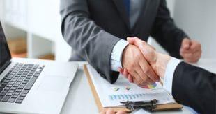 Thành lập công ty cần chuẩn bị gì