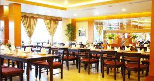Thủ tục đăng ký kinh doanh nhà hàng ăn uống tại Khánh Hòa