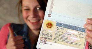 Dịch vụ gia hạn Visa ở Nha Trang giá rẻ | Luật Sunlaw